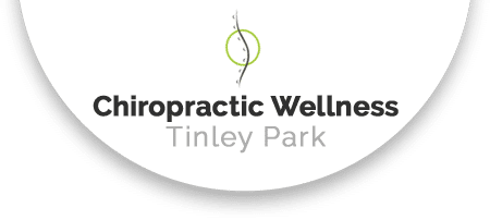 Chiropractic Tinley Park IL Chiropractic Wellness of Tinley Park
