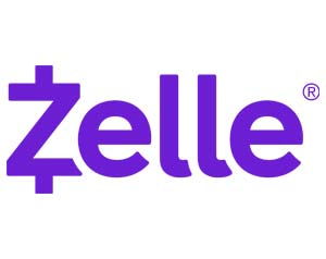 Zelle Payment Accepted at Chiropractic Wellness of Tinley Park